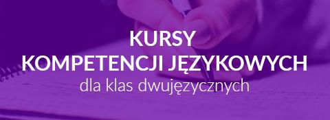klasy 2-języczne szkoła europa